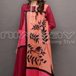Nisay Redefining Style Ready to Wear Collection 2013 For Women 008