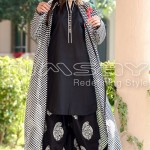 Nisay Redefining Style Ready to Wear Collection 2013 For Women 009