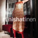 Nishat Linen SpringSummer Collection 2013 0010