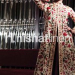 Nishat Linen SpringSummer Collection 2013 0011