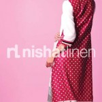 Nishat Linen SpringSummer Collection 2013 0014