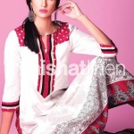 Nishat Linen SpringSummer Collection 2013 0015