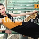 Nishat Linen SpringSummer Collection 2013 004