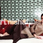 Nishat Linen SpringSummer Collection 2013 006