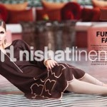 Nishat Linen SpringSummer Collection 2013 008