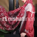 Nishat Linen SpringSummer Collection 2013 For Women 001