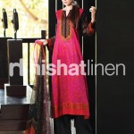 Nishat Linen SpringSummer Collection 2013 For Women 004