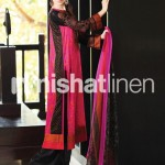 Nishat Linen SpringSummer Collection 2013 For Women 005