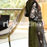 Nishat Linen SpringSummer Collection 2013 For Women 006
