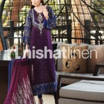 Nishat Linen SpringSummer Collection 2013 For Women 007