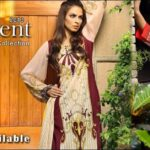Orient Summer Collection 2013 For Women 001