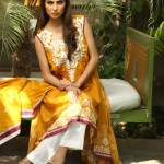 Orient Summer Collection 2013 For Women 002