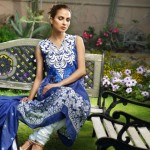Orient Summer Collection 2013 For Women 003