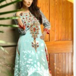 Orient Summer Collection 2013 For Women 004