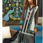 Orient Summer Collection 2013 For Women 006