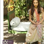 Orient Summer Collection 2013 For Women 007