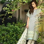 Orient Summer Collection 2013 For Women 008