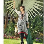 Orient Summer Collection 2013 For Women 009