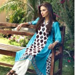 Orient-Textiles-Latest-Summer-Collection-1