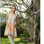 Orient-Textiles-Latest-Summer-Collection-12