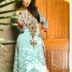 Orient-Textiles-Latest-Summer-Collection- 14
