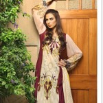 Orient-Textiles-Latest-Summer-Collection- 15