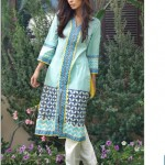 Orient-Textiles-Latest-Summer-Collection- 16