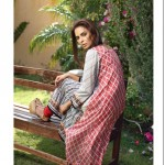 Orient-Textiles-Latest-Summer-Collection-2