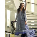 Orient-Textiles-Latest-Summer-Collection-3