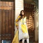 Orient-Textiles-Latest-Summer-Collection- 5