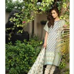 Orient-Textiles-Latest-Summer-Collection-6