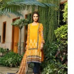 Orient-Textiles-Latest-Summer-Collection-8