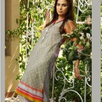 Orient-Textiles-Latest-Summer-Collection- 9