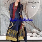 Rida's Liza Krinckle Classic Collection 2013 For Women 0010