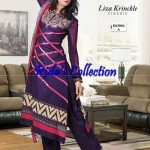 Rida's Liza Krinckle Classic Collection 2013 For Women 007