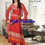 Rida's Liza Krinckle Classic Collection 2013 For Women 009