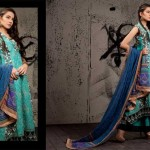 Riwaj-Winter-Collection-2012-2013-By-Shariq-Textiles-For-Women-0012