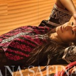 Sana-Safinaz-Lawn-2013-Dresses-for-Women 3