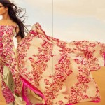Sana-Safinaz-Lawn-2013-Dresses-for-Women 4