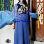 Shaista Summer Collection 2013 By Rida's For Women 002