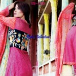 Shaista Summer Collection 2013 By Rida's For Women 004