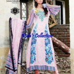 Shaista Summer Collection 2013 By Rida's For Women 007
