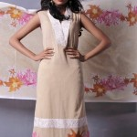 Sitara-Premium-Lawn-Collection-1