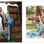 Sitara-Premium-Lawn-Collection- 11