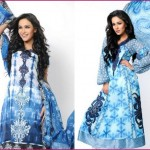 Sitara-Premium-Lawn-Collection- 2