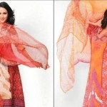 Sitara-Premium-Lawn-Collection- 3