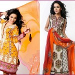 Sitara-Premium-Lawn-Collection- 4