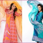 Sitara-Premium-Lawn-Collection- 5