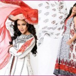 Sitara-Premium-Lawn-Collection- 6