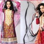 Sitara-Premium-Lawn-Collection- 7